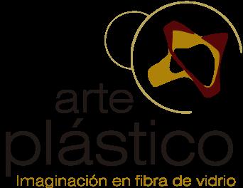 Arte plastico